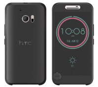 htc-ice-view