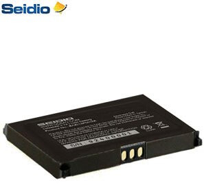 Seidio releases extended battery for the Palm Pre