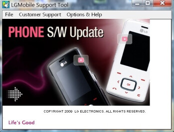 New firmware for the enV Touch, enV3 and Glance