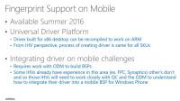 Windows-10-Mobile-Fingerprint-2