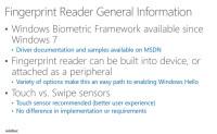 Windows-10-Mobile-Fingerprint-3