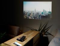projector-lenovo-pocket