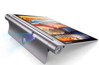 projector-lenovo-tablet