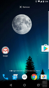 How-to-add-and-remove-home-screens-Google-Now-02
