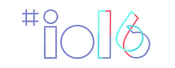 Google I/O 2016 starts on Wednesday, May 18; here's what to expect
