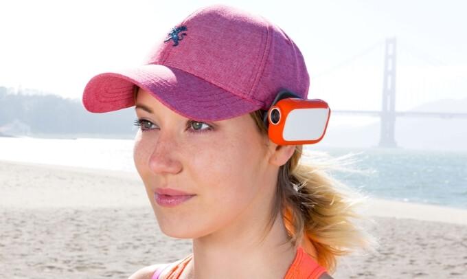 5 futuristic bike accessories that take advantage of your smartphone's power