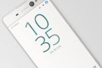 Sony-Xperia-XA-Ultra-announced-04
