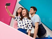 Moto-G-PlayCameraSelfie