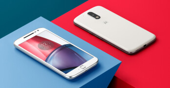 Image result for moto g 4 plus