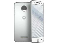 Motorola-Moto-Z-Moto-X-dead-01.jpg