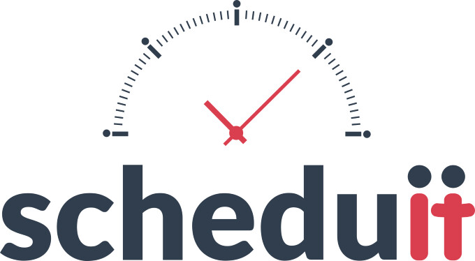 Scheduit hooks up business professionals based on intelligent machine learning