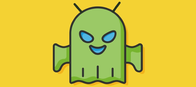 Malware-infected apps sneak into Google Play, leave Android devices wide open for attacks