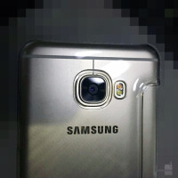 Samsung-Galaxy-C5-leaked-images-1