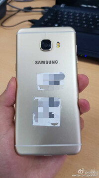 Samsung-Galaxy-C5-leaked-images-4