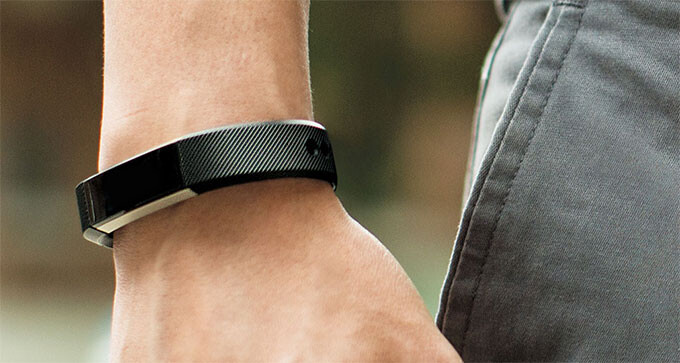 Fitbit mobile payments could soon be a reality, as wearables company acquires Coin