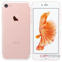 iPhone-7-photos-1