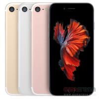 iPhone-7-photos-3