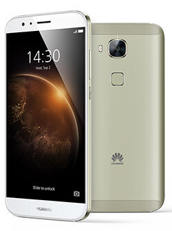 Huawei demand in Europe and the Americas helps Chinese OEMs increase global share