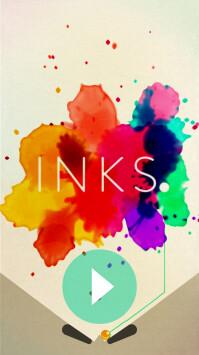 INKSScreenshot1