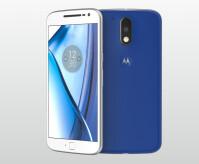 Moto-G4-Moto-Maker-2