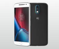 Moto-G4-Moto-Maker-4
