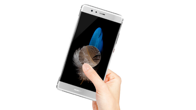 The best high-end phablets you can buy right now (May 2016)