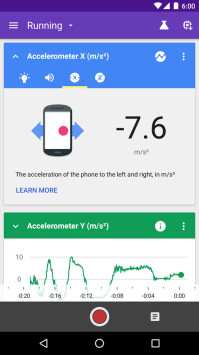 google-science-04