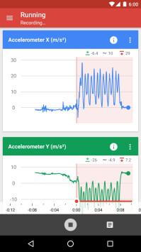 google-science-05