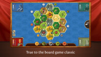Catan-iOS-Android-Price-Download