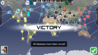 Pandemic-iOS-Android