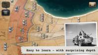 Desert-Fox-Board-game-iOS