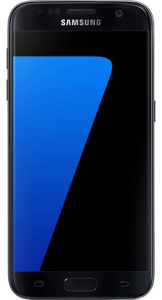 The Samsung Galaxy S7 could set a company record for first year sales of a new smartphone - How Samsung turned its smartphone business around this year