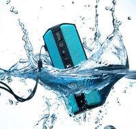 waterspeak-herc