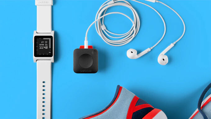 Pebble Core debuts as 3G-connected fitness wearble (with big hacking potential)