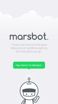 marshbot-01