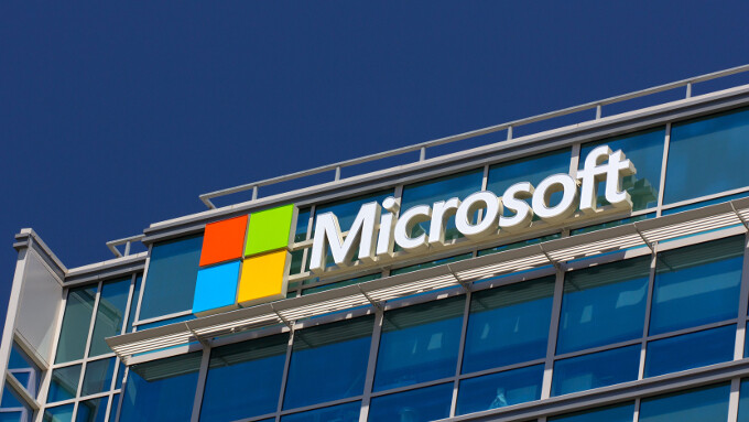 Microsoft smartphones are dead: company fires 1,850 employees, announces focus on software development