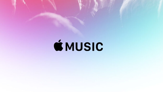 What to expect at Apple's WWDC 2016: iOS 10, iMessage for Android, revamped Apple Music, more