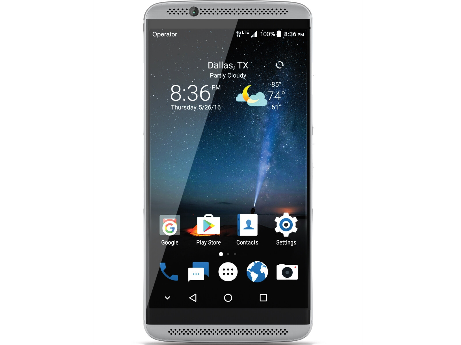 want, that zte axon 7 release date terms specs