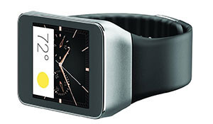 Samsung rejects that done-with-Android-Wear report (but could it still be true?)