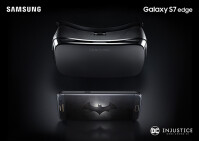 Samsung-Galaxy-S7-edge-Injustice-Edition-official-02
