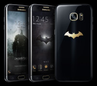Samsung-Galaxy-S7-edge-Injustice-Edition-official-03