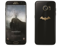 Samsung-Galaxy-S7-edge-Injustice-Edition-official-07