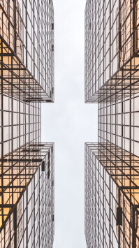 Vertical-Quad-HD-wallpapers-31