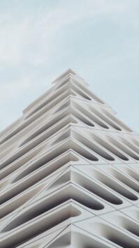 Vertical-Quad-HD-wallpapers-32