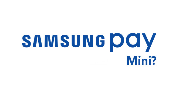 Samsung Pay Mini probably coming to iOS and Android in June 2016, will focus on online payments