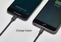 chargingCunma0s