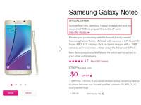 T-Mobile-Samsung-Galaxy-BOGO-offer-02