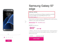 T-Mobile-Samsung-Galaxy-BOGO-offer-03