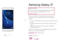 T-Mobile-Samsung-Galaxy-BOGO-offer-04