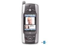 Motorola-first-smartphones-DYK-02-A925